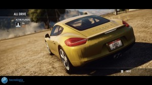 Need for Speed™ Rivals_20140719221005
