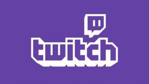 O Twitch tornou-se bastante popular na China – e acabou por ser banido