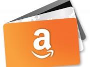 amazon wallet