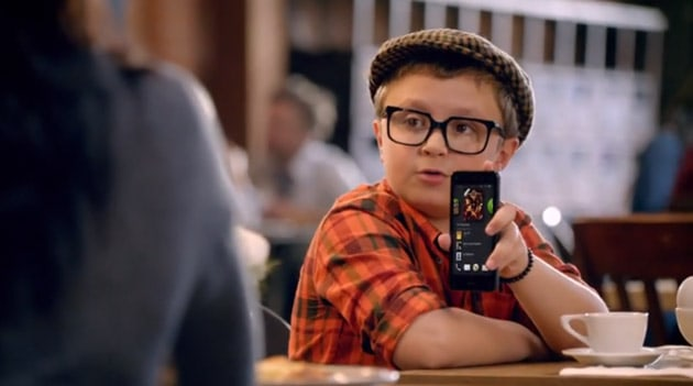 fire-phone-ad