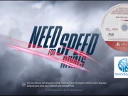 "Need for Speedâ""¢ Rivals_20140719220734"