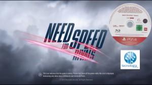 "Need for Speedâ""¢ Rivals_20140719220734"