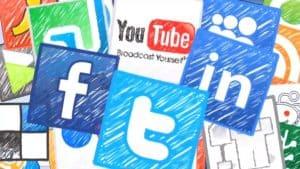 Russia quer obrigar as redes sociais a alojar os dados dos utilizadores no país