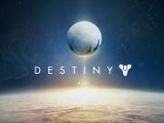 Destiny- logo