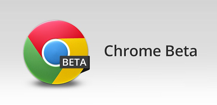Download-Google-Chrome-Beta-for-Android-26-0-1410-35-2