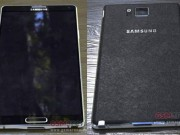 Galaxy-Note-4-GSMArena-(4)