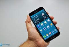 Galaxy S5 (13)
