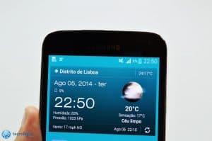 Galaxy S5 (16)