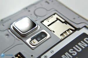 Galaxy S5 (18)