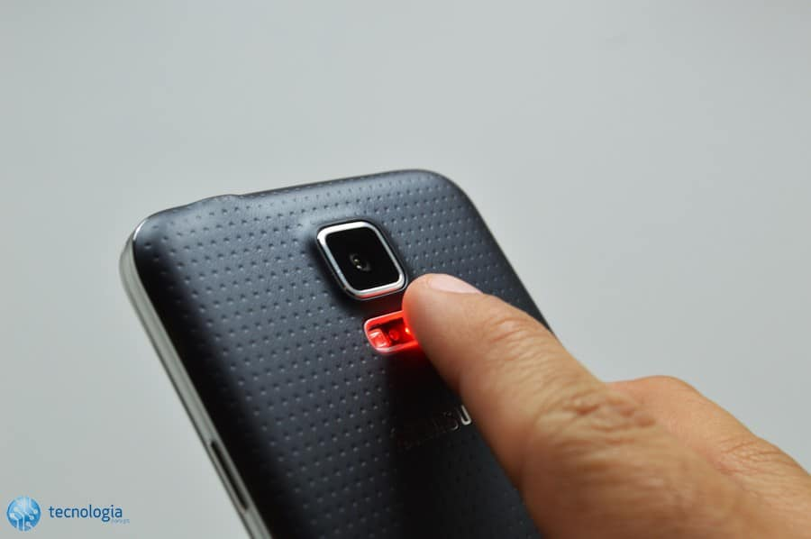 Galaxy S5 (6)