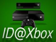 ID-at-Xbox