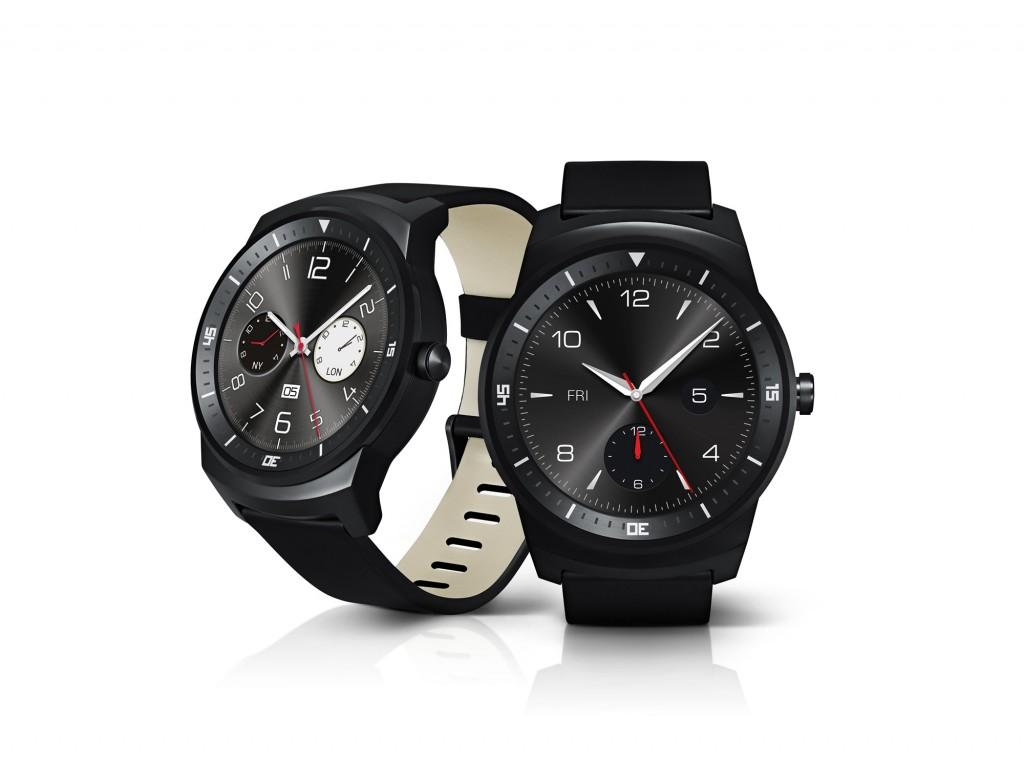 d4721a1d7cc Parece que as fabricantes não querem esperar pela IFA 2014 para apresentar  algumas novidades e após a Samsung oficializar o Gear S