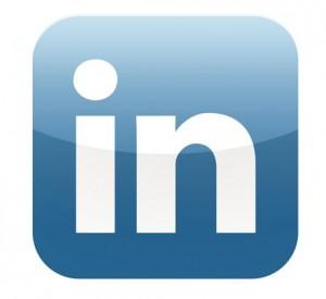 LinkedIn-logo-008