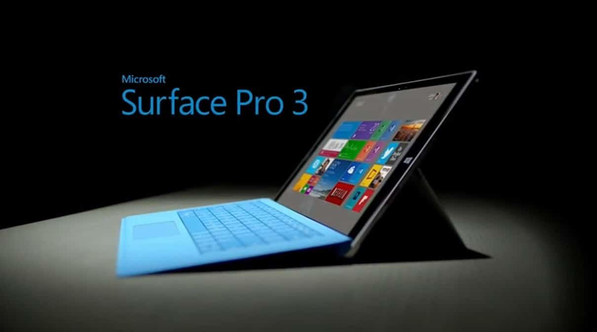 Microsoft_Surface3_Pro