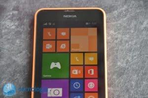 Nokia Lumia 630 (12)