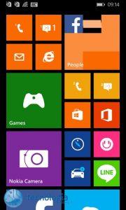 Nokia Lumia 630 SS (4)