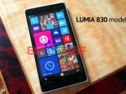 Nokia Lumia 830 PhoneArena (1)