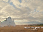Project wing test_0_0