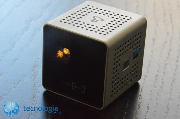 SK Telecom Smart Beam (1)