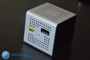 SK Telecom Smart Beam (2)