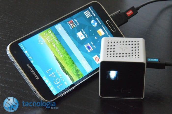 SK Telecom Smart Beam (5)