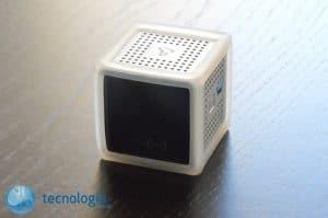 SK Telecom Smart Beam (7)