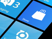 Windows_Phone_Marketplace_Full_Wide