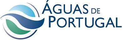 aguas portugal