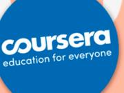 coursera-logo-e1375112389840