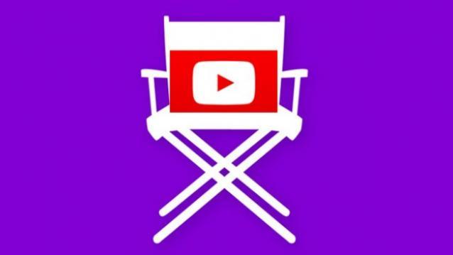 directr_youtube