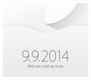 evento_apple