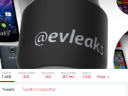 evleaks