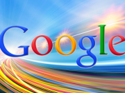 google-logo-colorida