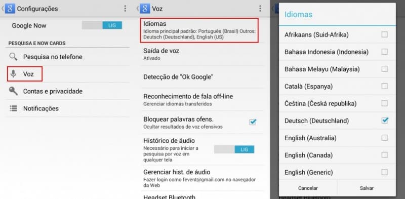 google-now-idiomas-970x477-800x393
