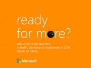 microsoft-ifa-windows-phone-teaser