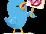 protesting-twitter-bird-copy-304