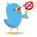 protesting-twitter-bird-copy-304