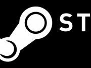 steam-logo-1024x292