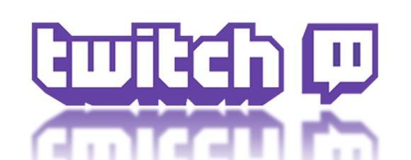twitch_logo-580-90