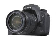 Canon EOS 7D Mark II (1)