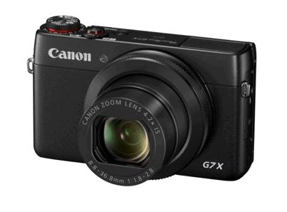 Canon EOS 7D Mark II (2)