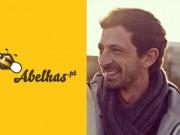 Entrevista-abelhas.pt