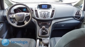 Ford C-Max (4)