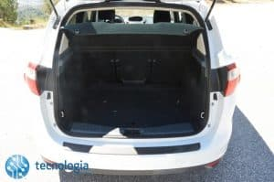 Ford C-Max (6)