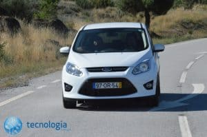 Ford C-Max (7)