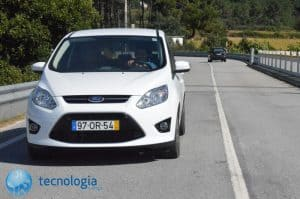 Ford C-Max (8)