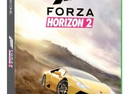 Forza_Horizon_2_Cover...