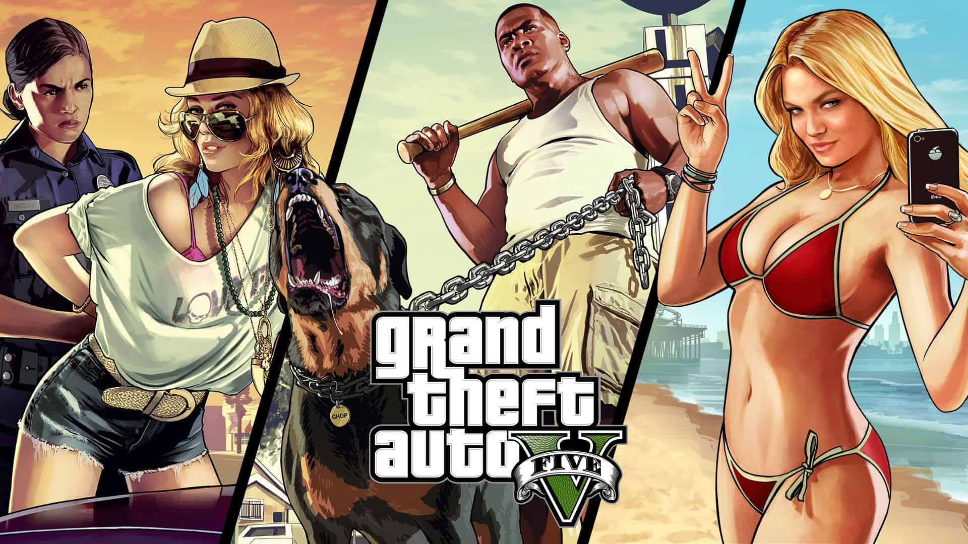 GTA_5_WALLPAPER