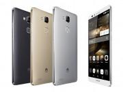 Huawei Ascend Mate 7 (1)