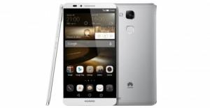 Huawei Ascend Mate 7 (3)